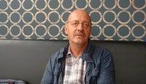 Frameries Didier Donfut expose le projet Farmery