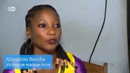 Côte d'Ivoire: L'homme de 72 ans lui a coupé les mains après seulement trois jours de mariage.