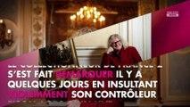 Pierre-Jean Chalençon : Son cadeau très généreux aux vacanciers de Saint-Tropez