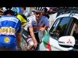 Tour de France 2019 - Retour sur la 9ème étape (Saint-Etienne - Brioude)