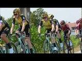 Tour de France 2019 - Retour sur la 4ème étape (Reims - Nancy)