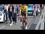 La Sortie du Dimanche - Retour sur le Tour de Suisse et la Route d'Occitanie