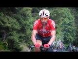 Tour de France 2019 - Retour sur la 8ème étape (Macon - Saint-Etienne)