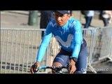 Tour de France 2019 - Retour sur la 18ème étape (Embrun - Valloire)
