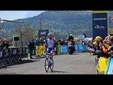 Tour de France 2019 - Retour sur la 14ème étape (Tarbes - Tourmalet)