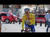 Tour de France 2019 - Retour sur la 13ème étape (Pau - Pau)