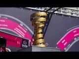 La Sortie du Dimanche - Retour sur la 3ème semaine du Giro
