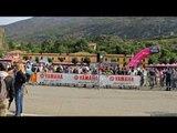 La Sortie du Dimanche - Spéciale Tour d'Italie (23/05)