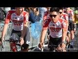 Tour de France 2019 - Retour sur la 11ème étape (Albi - Toulouse)
