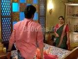 GATHBANDHAN | Watch How Savitri Care to Dhanak | गठबंधन