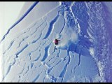 Caught In Avalanches Compilation