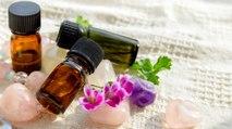 DIY beauté :  l'huile de nuit bio maison !
