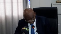 Audit Can 2019 : plus de 86 milliards francs dégagés seulement pour la délégation