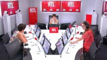 RTL Midi (07/08/19)