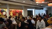 Wakaf Dinilai Masa Depan Filantropi Islam