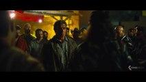 Rambo 5 Last Blood  (2019) Teaser Trailer— Sylvester Stallone