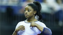 Simone Biles Says USA Gymnastics Failed To 'Protect Us'