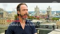 The Rock vs Vin Diesel : le créateur de Fast and Furious évoque enfin l'embrouille entre ses 2 stars