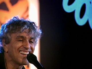 Caetano Veloso - Só Vou Gostar De Quem Gosta De Mim