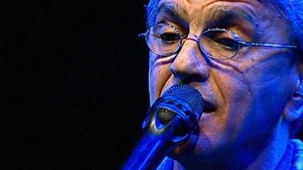 Caetano Veloso - Minhas Lágrimas