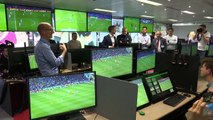 FILE: VAR set to be used in EPL for first time