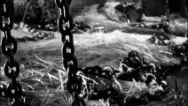 Mohabbat Ki Jhooti Kahani – Film: MUGHAL-E-AZAM — Lata Mangeshkar | From: Lata Forever: Black & White Hits – VOL: 2 | Hindi/Movie/Magic/Collection/Indian/लता मंगेशकर