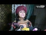 Ali and Giinu on a mission in Aladdin - Naam Toh Suna Hoga