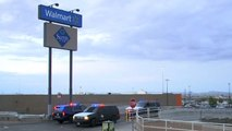 Hispanic-Americans fearful after mass shooting in El Paso, Texas