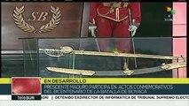 Pdte. Maduro sobre el bloqueo: Esta batalla también la vamos a ganar