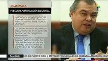 teleSUR Noticias: Venezuela conmemora 200 años de la Batalla de Boyacá
