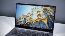 Comment bien choisir son PC portable ? - Guide d'achat