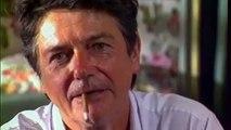 Retour sur la carrière de Jean-Pierre Mocky, l'un des cinéastes français les plus prolifiques