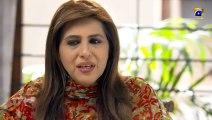 Mera Rab Waris   Episode 30   8th August 2019   HAR PAL GEO