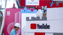 YouTube Instituting New Policies To Curb Harassment