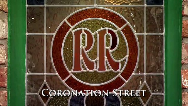 Coronation Street 8th August 2019 Part 1   ||Coronation Street 8th August 2019 Part 1   ||Coronation Street 8th August 2019 Part 1   ||Coronation Street 8th August 2019 Part 1   ||Coronation Street 8th August 2019 Part 1   ||Coronation Street 8th August 2