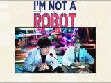 NO SOY UN ROBOT - CAPITULO 3 - [I AM NOT A ROBOT] - ESPAÑOL LATINO