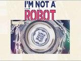 NO SOY UN ROBOT - CAPITULO 4 - [I AM NOT A ROBOT] - ESPAÑOL LATINO
