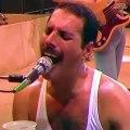 Why Freddie Mercury is a true legend