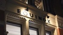 Equinox and SoulCycle Face Backlash After Chairman's Trump Fundraiser Plans | THR News