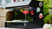 This robot bartender can make a perfect drink every time —Strictly Robots