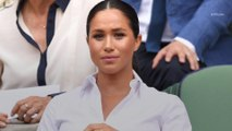 Did the Palace Have Something to Do with the Suspension of Meghan Markle's Sister's Twitter Account?