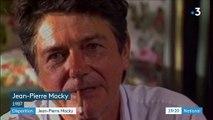 Jean-Pierre Mocky : décès d'un grand du cinéma
