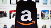 Amazon Looking To Open Liquor Store In San Francisco