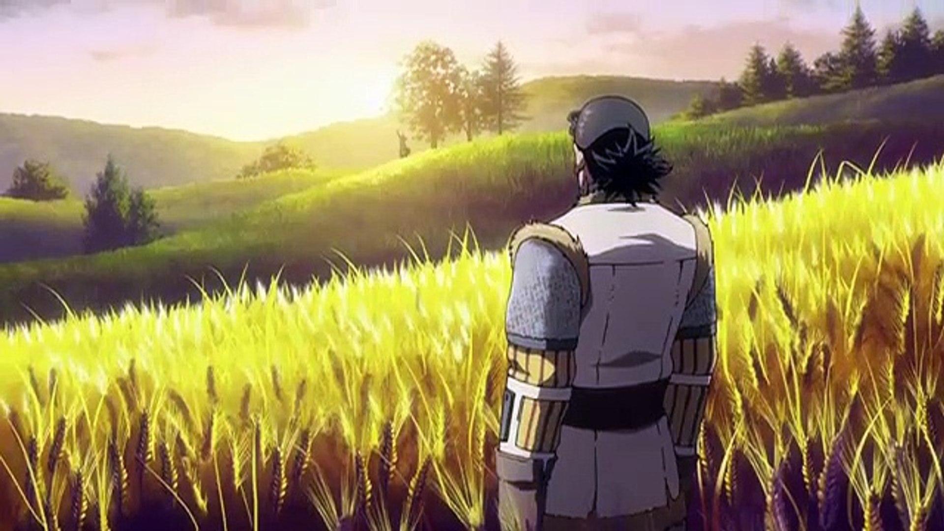 Angel O Demonio S01E01 Cda vinland saga ep 1 vostfr - dowload anime wallpaper hd
