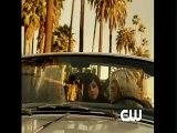 90210 clips Tori Spelling returns as Donna Martin