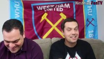 'SHould We Give Andy Carroll A New Contract On The Social