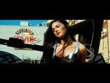 Transformers 2  Face à face en vidéo avec Megan Fox