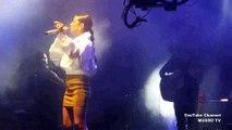 DERYA ULUĞ - Canavar (Konser/Canlı) @Sahilpark Antalya - HD