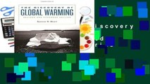 About For Books  Discovery of Global Warming, revised and expanded edition (New Histories of