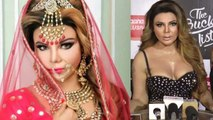 Rakhi Sawant confirms her marriage with NRI and reveals big secret of her husband | FilmiBeat